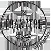 Im Franzerl am Weissensee Logo